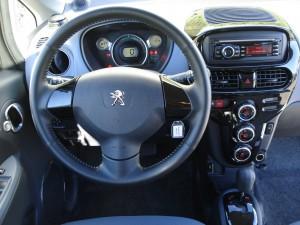 Peugeot_Ion_20