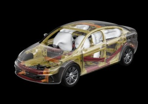Qoros-3-Sedan-Safety-structure_gallery_preview