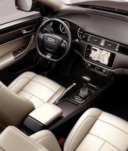 Qoros-3-Sedan-interior-driver-s-side_gallery_preview