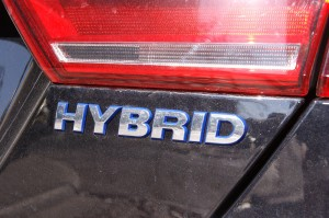 VW jetta, vw jetta hybrid, volkswagen jetta hybrid, hybrydowy volkswagen, hybryda vw, vw jetta test, volkswagen jetta hybrid test, jetta, vw jetta hybrid opinie, volkswagen jetta hybrid opinie